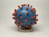 Das Corona-Virus sorgt für viele Absagen.
