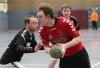 Marcel Peters traf zweistellig für die Handballfreunde beim Kantersieg gegen Hiltrup. (Foto: Heidrun Riese)