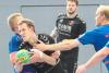 Marcel Peters fungiert in der kommenden Saison als Spielertrainer beim Kreisligisten. Foto: Heidrun Riese
