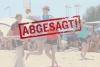 Beachcup 2020 fällt leider aus