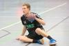 Cello Peters bleibt den Handballfreunden als Trainer in der kommenden Saison erhalten. (Foto: Heidrun Riese)